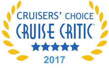 CruiseCritic